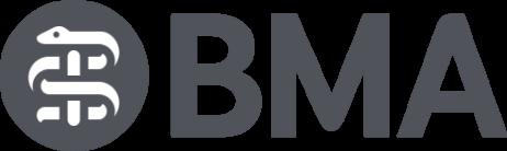 focuslabs-bma-logo@3x