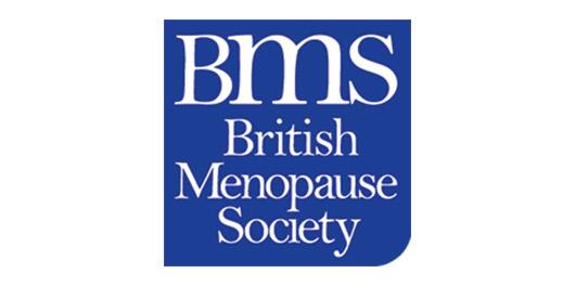 focuslabs-bms-logo@3x