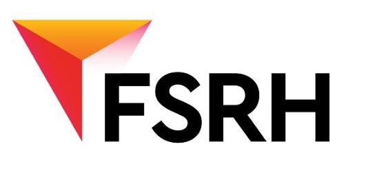 focuslabs-fsrh-logo@3x