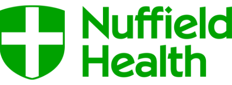 focuslabs-nuffield-health-logo@3x